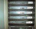 AVT.Magic.ISDN 102-0280 IMG.JPG