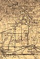 AZ Bisbee 1927 62500.jpg