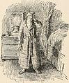 A Christmas carol (1900) (14777345804).jpg