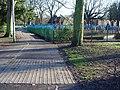 A Pearson Park Path, Hull - geograph.org.uk - 676656.jpg