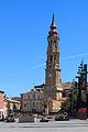 A Sé de Zaragoza Z11.jpg
