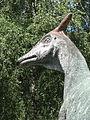 A Silesian Zoological Garden abrah 33.JPG