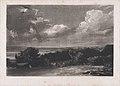 A Summerland MET DP875116.jpg