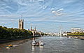 A Thames view, London (7657487524).jpg