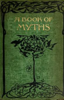 A book of myths.djvu