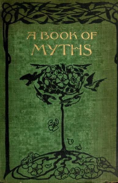 File:A book of myths.djvu