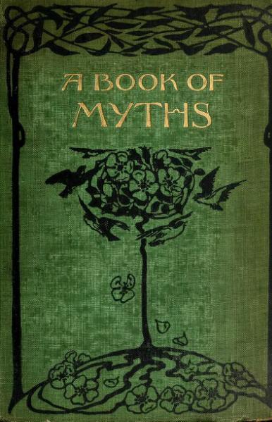 File:A book of myths.djvu