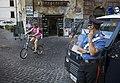 A carabineer, Rome - 2008.jpg
