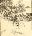 A family flight around home (1884) (14782411584).jpg