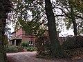 A fine house - geograph.org.uk - 614975.jpg