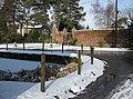 A frozen corner - geograph.org.uk - 1146073.jpg
