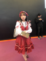 A girl in lolita fashion.png