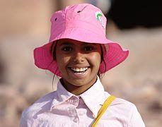 List of headgear - Wikipedia 9168aa15c57