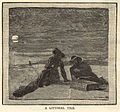 A littoral life (Boston Public Library).jpg
