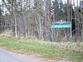 A northern segment of Pitfichie Forest - geograph.org.uk - 1047425.jpg