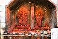 A shrine in Chabahil Ganeshthan temple grounds.jpg