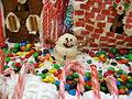 A squat candy snowman.jpg