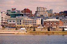 A view from Kazan-3.JPG