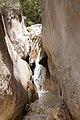 A waterfall along the upper part of Rio Higueron, 17.08.2014.jpg