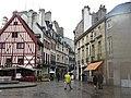 A wet day in Dijon (6045543518).jpg