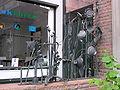 Aachen Friedensbrunnen 01.jpg
