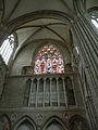 Abbaye Notre-Dame d'Évron 28.JPG