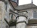 Abbaye Saint-Germer-de-Fly ex 10.JPG