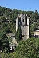Abbaye Sainte-Marie d'Orbieu160.JPG