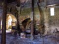 Abbaye de Fontenay-Forge.jpg