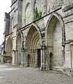 Abbaye de Longpont, façade 2.jpg
