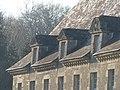Abbaye de Saint-Jean-des-Prés 04.jpg