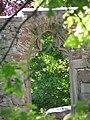 Abbaye de Truttenhausen - panoramio (3).jpg