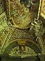 Abbazia di Vallombrosa - panoramio (6).jpg