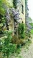 Abbey Farmhouse (3).jpg