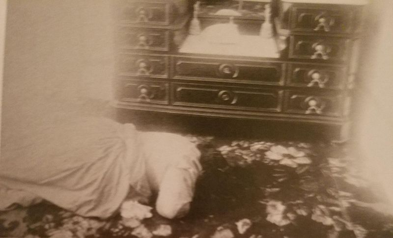 File:Abby Durfee Gray Borden dead body 1892.jpg