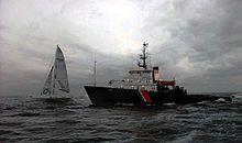 Nouveau Olivier de Kersauson — Wikipédia MN-48