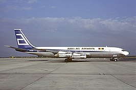 Abelag Airways Boeing 707-351C Volpati-1.jpg