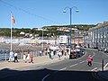 Aberystwyth Promenade - geograph.org.uk - 520940.jpg