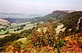 Above Sutton Bank - geograph.org.uk - 582677.jpg