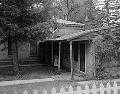 Abraham Curry House.jpg