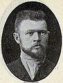 Abramov Vasiliy Semenovich1.jpg