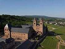 Abtei St. Hildegard (Eibingen).jpg