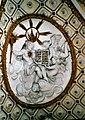 Abteikirche Ebrach 02.jpg