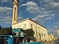 Abu Almakarem Alzaghl Mosque.jpg