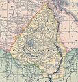 Abyssinia1891map excerpt2.jpg
