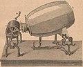 Acústica elemental (1892) (Fig. 8).jpg