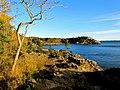 Acadia National Park (8111097074).jpg