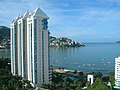 Acapulco - panoramio.jpg