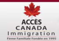 Acces Canada.png