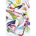 Accessoires colorful gadgets.jpg